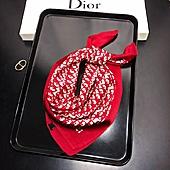 Dior Scarf #412371