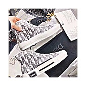 Dior Shoes for Women #412384