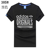 Adidas T-Shirts for MEN #412450