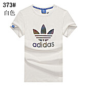 Adidas T-Shirts for MEN #412457