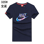 Nike T-Shirts for MEN #412477