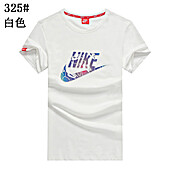 Nike T-Shirts for MEN #412478