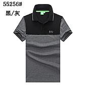 hugo Boss T-Shirts for men #412554
