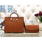 Prada Handbags #412645