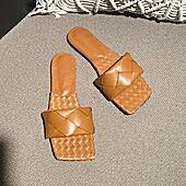 Bottega Veneta Shoes for Women #412802