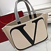 VALENTINO AAA+ Handbags #412917
