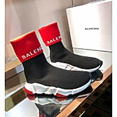 Balenciaga shoes for MEN #412956