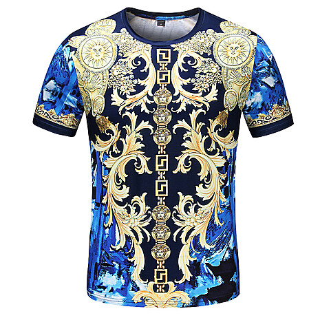 Versace  T-Shirts for men #413271