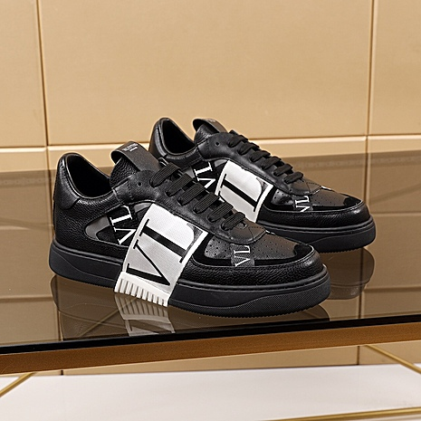 Valentino Shoes for MEN #415162