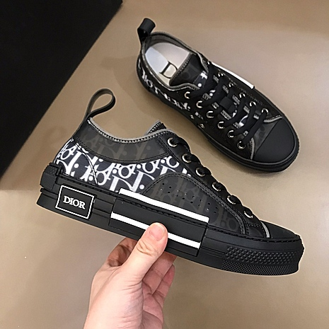 Dior Shoes for MEN #415174