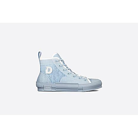 Dior Shoes for MEN #415322