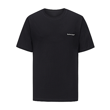 Balenciaga T-shirts for Men #415397