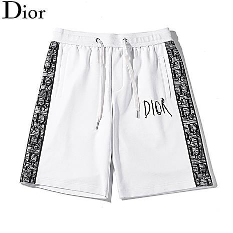Dior Pants for Men #415695