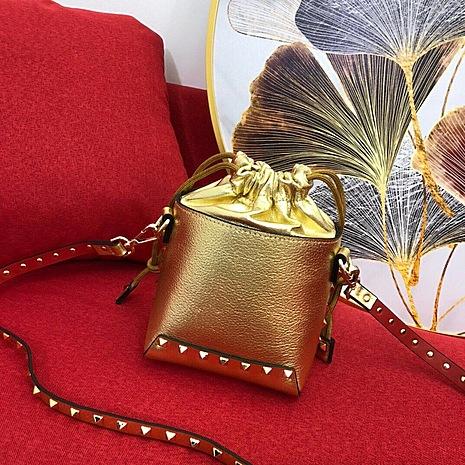 VALENTINO AAA+ Handbags #416390