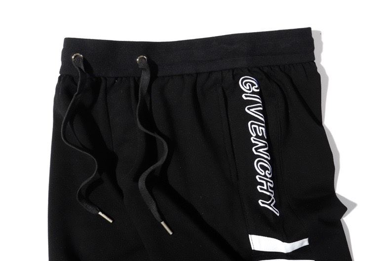 Givenchy Pants for Givenchy Short Pants for men #415658 replica