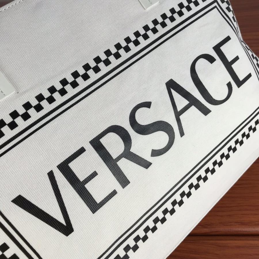 VERSACE AAA+ Handbags #416275 replica