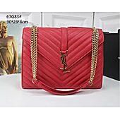 YSL Handbags #412971