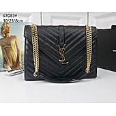 YSL Handbags #412972