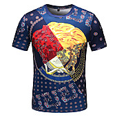 Versace  T-Shirts for men #413273
