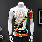 Versace  T-Shirts for men #413274