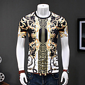 Versace  T-Shirts for men #413275