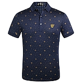 Versace  T-Shirts for men #413285