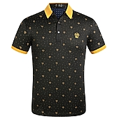 Versace  T-Shirts for men #413290