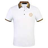 Versace  T-Shirts for men #413299