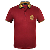 Versace  T-Shirts for men #413305