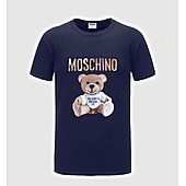 Moschino T-Shirts for Men #413451