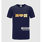 Moschino T-Shirts for Men #413460