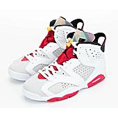 Jordan Shoes for men #413465