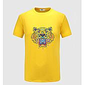 KENZO T-SHIRTS for MEN #413775