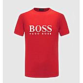 hugo Boss T-Shirts for men #413797