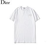 Dior T-shirts for men #413811