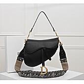 Dior AAA+ Handbags #413823