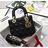 Dior AAA+ Handbags #413849