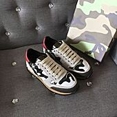 Valentino Shoes for MEN #413912