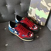 Valentino Shoes for MEN #413916