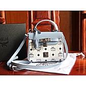 MCM AAA+ Handbags #414020