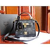 MCM AAA+ Handbags #414023