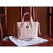 MCM AAA+ Handbags #414026