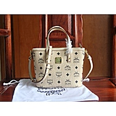 MCM AAA+ Handbags #414027