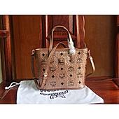 MCM AAA+ Handbags #414029