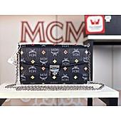 MCM AAA+ Handbags #414031