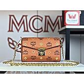 MCM AAA+ Handbags #414032
