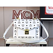 MCM AAA+ Handbags #414039