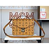 MCM AAA+ Handbags #414040
