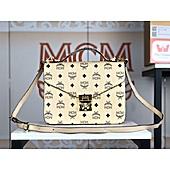 MCM AAA+ Handbags #414042