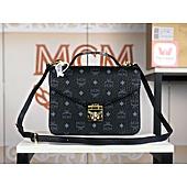 MCM AAA+ Handbags #414043